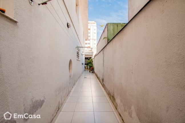 Imagem do imóvel ID-28815 na Rua Sulu, Jardim do Mar, São Bernardo do Campo - SP