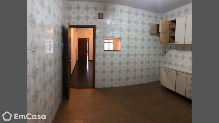 Imagem do imóvel ID-31115 na Rua Gonçalo Fernandes, Jardim Bela Vista, Santo André - SP