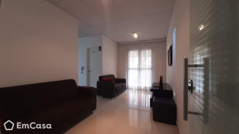 Imagem do imóvel ID-32966 na Rua Camberra, Vila Formosa, São Paulo - SP
