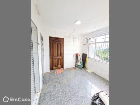 Imagem do imóvel ID-31327 na Rua Fernão Dias, Pinheiros, São Paulo - SP