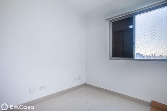 Imagem do imóvel ID-25029 na Rua Pascal, Brooklin, São Paulo - SP