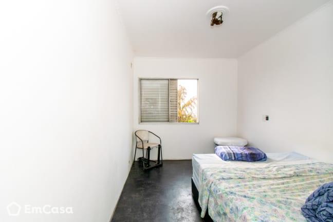 Imagem do imóvel ID-31816 na Rua Doutor Carlos Augusto de Campos, Santo Amaro, São Paulo - SP