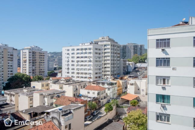 Imagem do imóvel ID-31730 na Rua Haddock Lobo, Tijuca, Rio de Janeiro - RJ