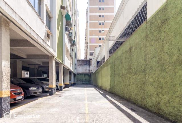 Imagem do imóvel ID-33126 na Rua Arquias Cordeiro, Engenho Novo, Rio de Janeiro - RJ