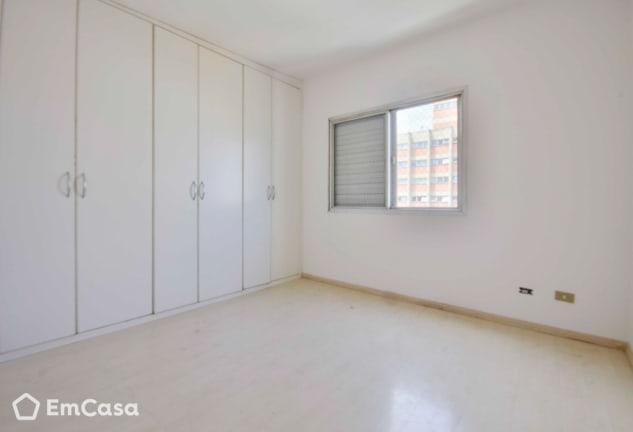 Imagem do imóvel ID-34158 na Rua Doutor Renato Paes de Barros, Itaim Bibi, São Paulo - SP