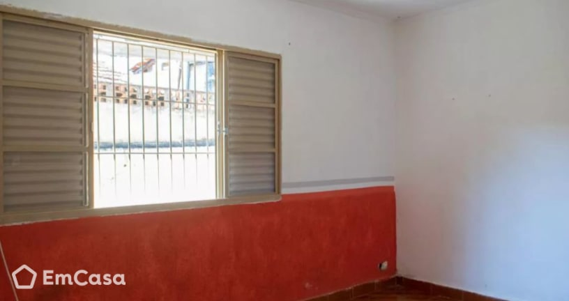 Imagem do imóvel ID-32209 na Rua Zilda, Casa Verde Alta, São Paulo - SP