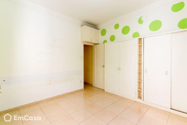 Imagem do imóvel ID-27064 na Rua Rêgo Lopes, Tijuca, Rio de Janeiro - RJ