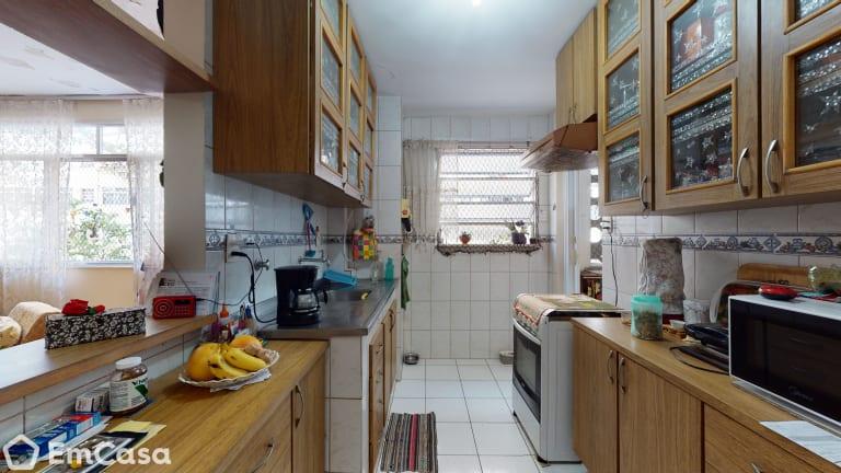 Imagem do imóvel ID-31640 na Avenida Ataulfo de Paiva, Leblon, Rio de Janeiro - RJ