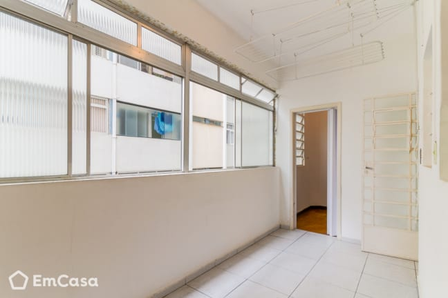 Imagem do imóvel ID-27746 na Alameda Barros, Santa Cecília, São Paulo - SP