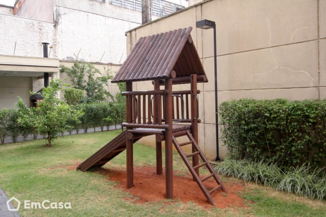 Imagem do imóvel ID-33698 na Avenida Rangel Pestana, Brás, São Paulo - SP
