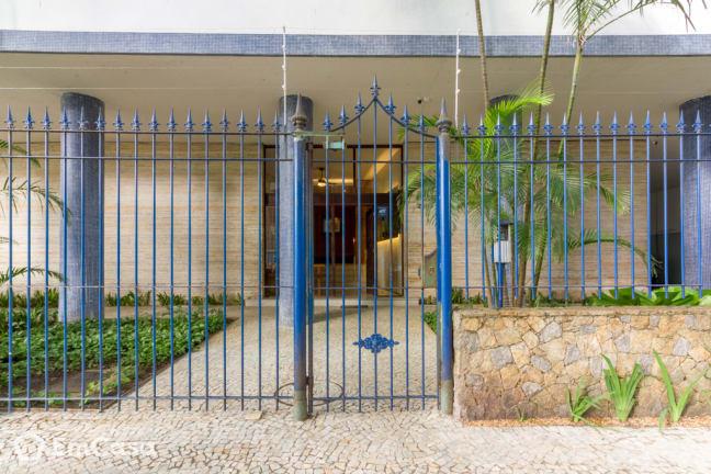 Imagem do imóvel ID-27613 na Rua Joana Angélica, Ipanema, Rio de Janeiro - RJ