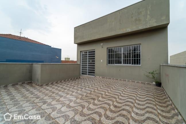 Imagem do imóvel ID-33215 na Rua Espírito Santo, Cerâmica, São Caetano do Sul - SP