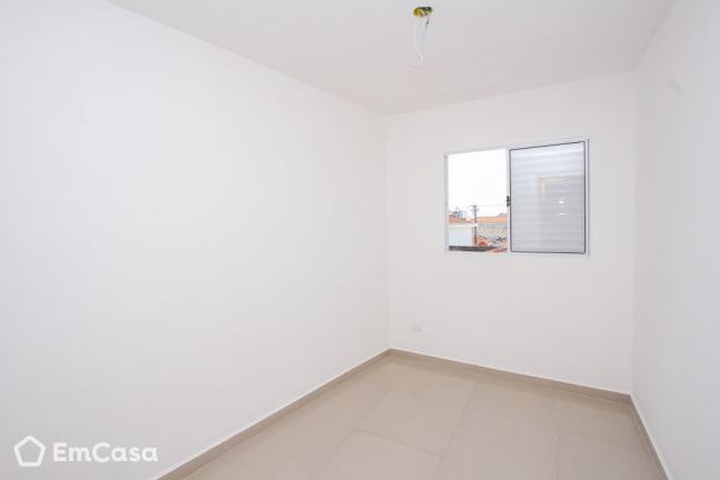 Imagem do imóvel ID-34007 na Rua Cabrália, Vila Carrão, São Paulo - SP