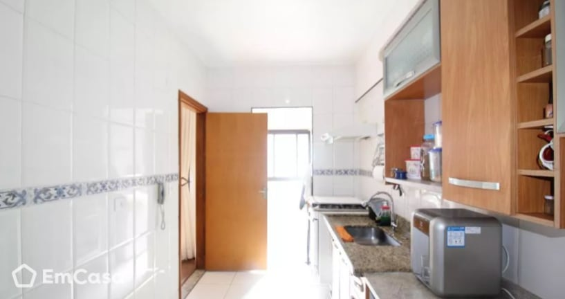 Imagem do imóvel ID-31647 na Rua Tibagi, Santa Maria, São Caetano do Sul - SP