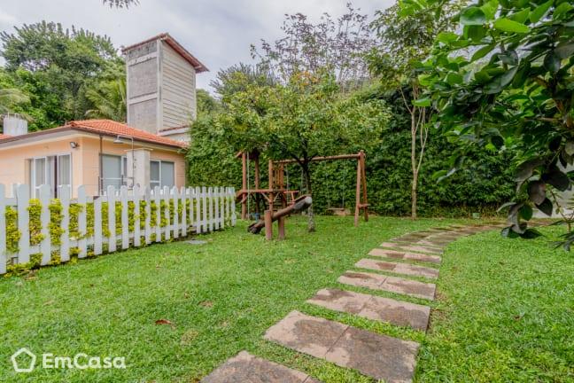Imagem do imóvel ID-28181 na Estrada do Pontal, Recreio dos Bandeirantes, Rio de Janeiro - RJ