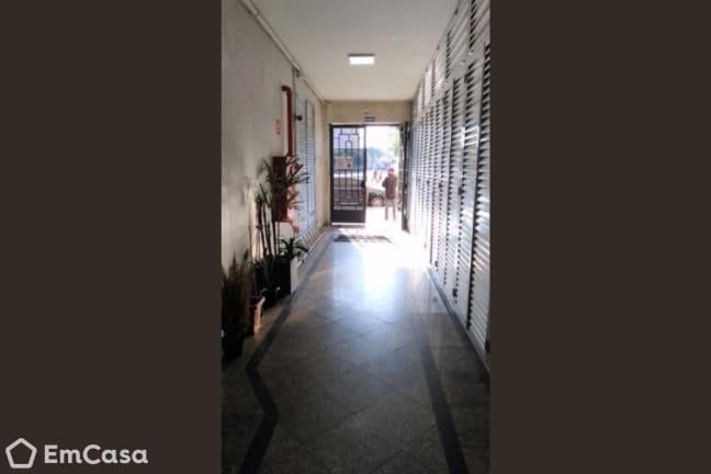 Imagem do imóvel ID-32314 na Praça Júlio Prestes, Campos Elíseos, São Paulo - SP