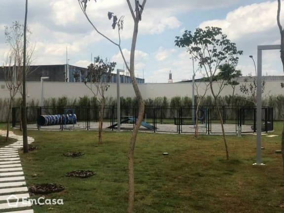 Imagem do imóvel ID-30630 na Rua João Tibiriçá, Vila Anastácio, São Paulo - SP