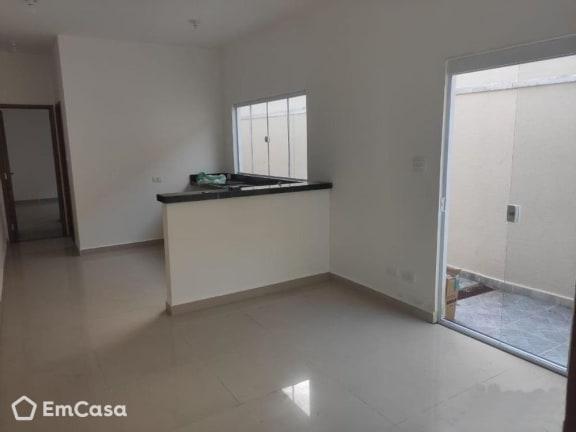 Imagem do imóvel ID-33477 na Rua Scorpius, Jardim Satélite, São José dos Campos - SP