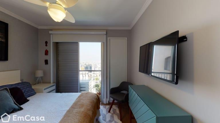 Imagem do imóvel ID-34160 na Rua dos Franceses, Bela Vista, São Paulo - SP