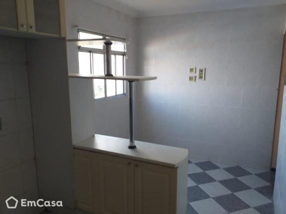 Imagem do imóvel ID-28342 na Avenida Amador Bueno da Veiga, Penha de França, São Paulo - SP