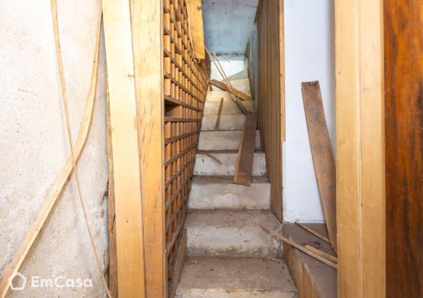 Imagem do imóvel ID-30575 na Rua Aratacá, Santo Amaro, São Paulo - SP