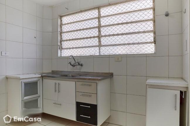 Imagem do imóvel ID-31304 na Rua Ministro Godói, Perdizes, São Paulo - SP