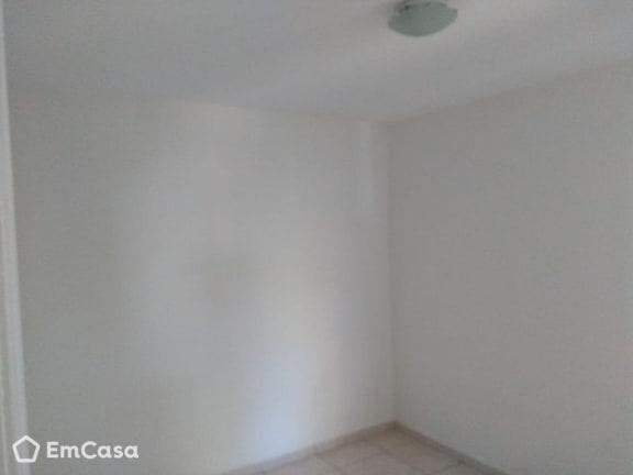 Imagem do imóvel ID-34375 na Rua Doutor Laérte Setúbal, Vila Suzana, São Paulo - SP