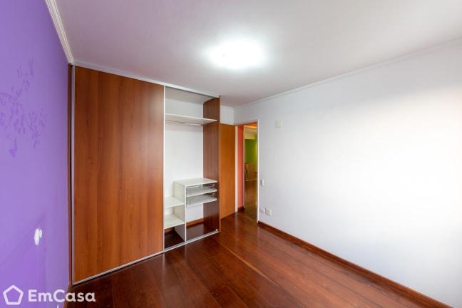 Imagem do imóvel ID-32743 na Rua Antônio Borba, Vila Madalena, São Paulo - SP