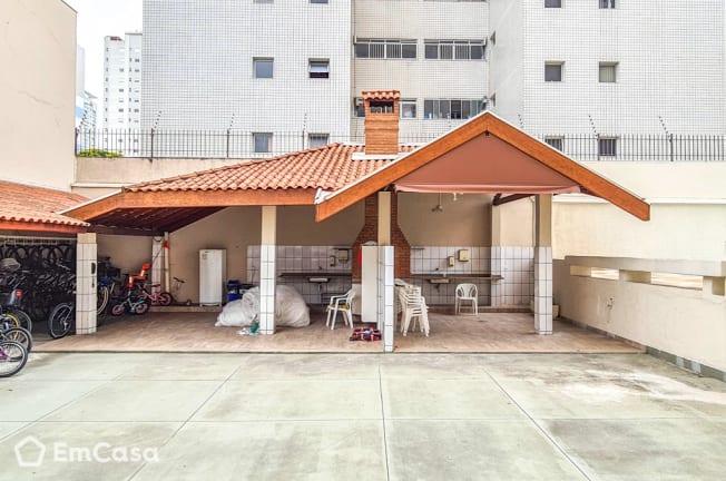 Imagem do imóvel ID-33894 na Avenida Doutor Adhemar de Barros, Jardim São Dimas, São José dos Campos - SP