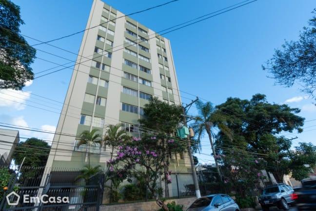 Imagem do imóvel ID-27158 na Rua Latif Fakhouri, Vila Santa Catarina, São Paulo - SP