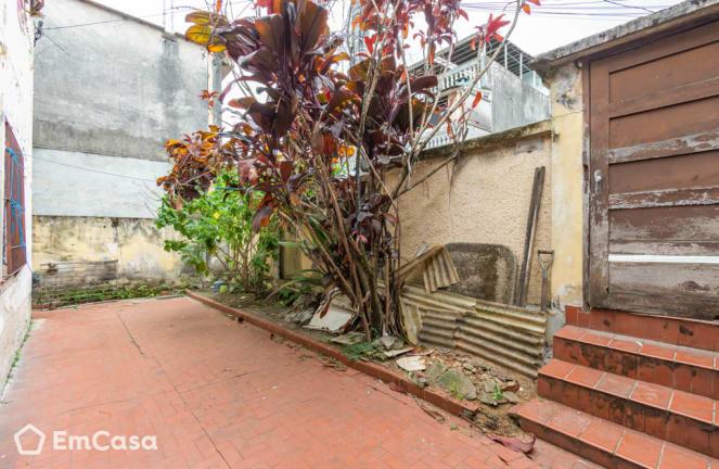 Imagem do imóvel ID-31271 na Rua Michel Colombe, Vila Das Mercês, São Paulo - SP