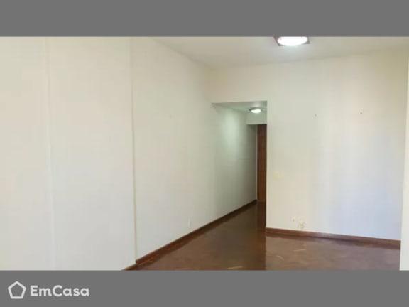 Imagem do imóvel ID-30707 na Rua Barão de Mesquita, Tijuca, Rio de Janeiro - RJ