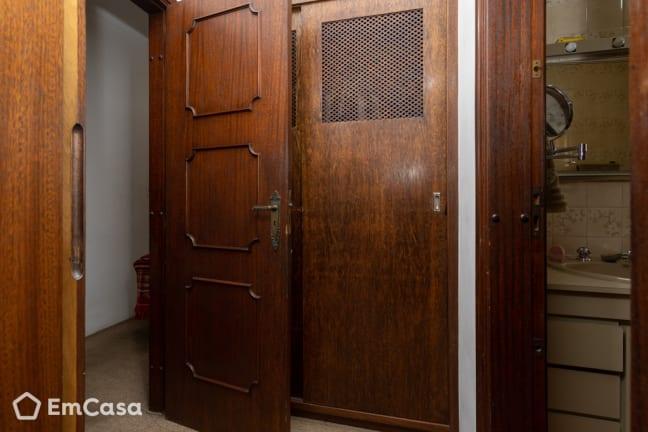 Imagem do imóvel ID-30501 na Rua Nebraska, Brooklin Novo, São Paulo - SP