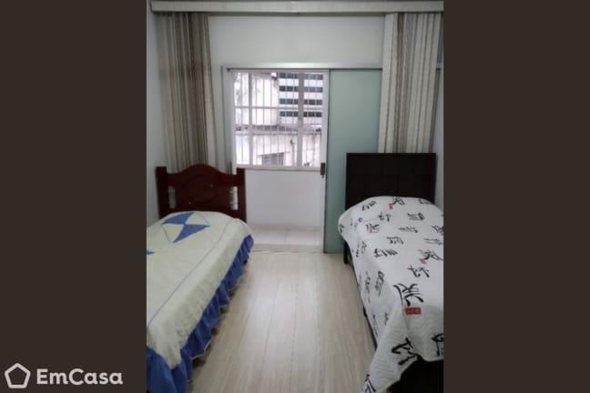 Imagem do imóvel ID-27603 na Avenida Doutor Luís Rocha Miranda, Jabaquara, São Paulo - SP