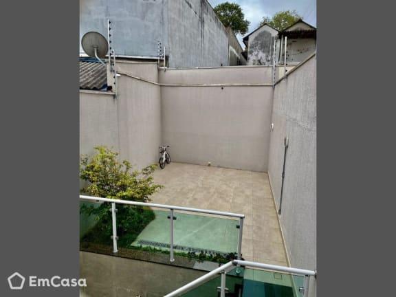 Imagem do imóvel ID-33240 na Rua Ingaíbos, Vila Formosa, São Paulo - SP