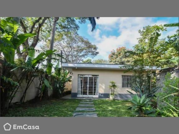 Imagem do imóvel ID-31537 na Rua Santa Rufina, Jardim Santo Amaro, São Paulo - SP