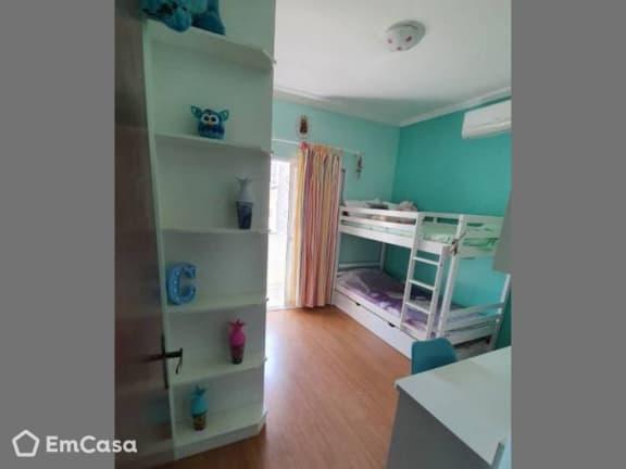 Imagem do imóvel ID-33928 na Rua das Palmas, Jardim das Indústrias, São José dos Campos - SP