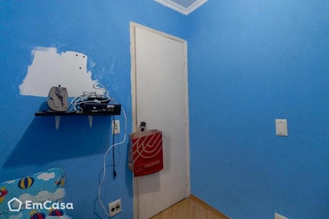 Imagem do imóvel ID-31765 na Rua Queriri, Vila Nova Manchester, São Paulo - SP