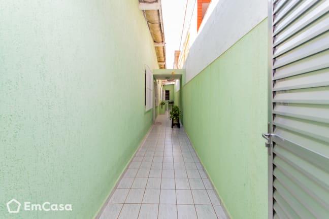 Imagem do imóvel ID-30883 na Rua Santiago, Assunção, São Bernardo do Campo - SP