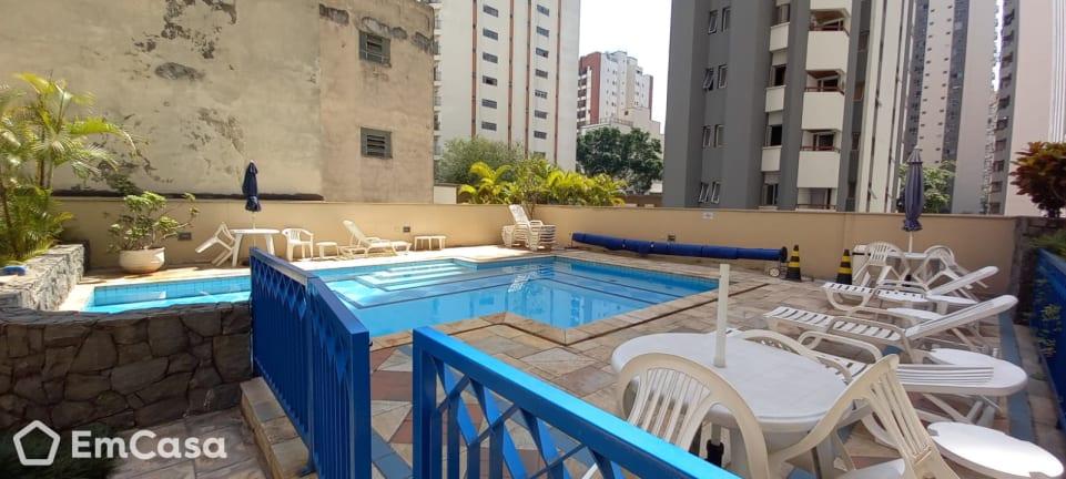 Imagem do imóvel ID-33399 na Rua Fradique Coutinho, Pinheiros, São Paulo - SP
