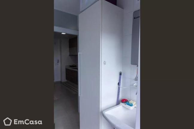 Imagem do imóvel ID-31784 na Avenida Armando Ítalo Setti, Baeta Neves, São Bernardo do Campo - SP