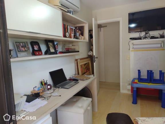Imagem do imóvel ID-27109 na Avenida Glaucio Gil, Recreio dos Bandeirantes, Rio de Janeiro - RJ