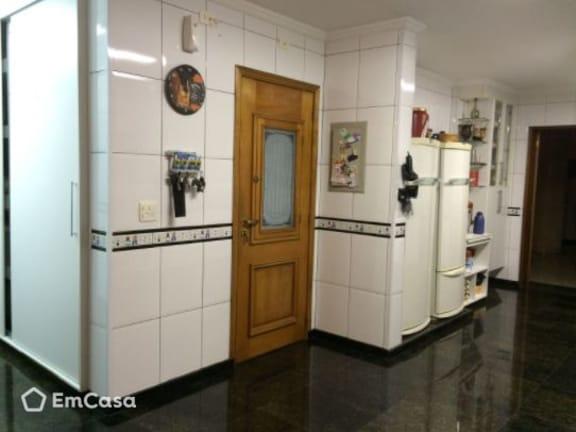 Imagem do imóvel ID-30801 na Avenida Paes de Barros, Mooca, São Paulo - SP