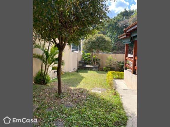 Imagem do imóvel ID-33559 na Rua Doutor Guilherme Cristoffel, Santana, São Paulo - SP