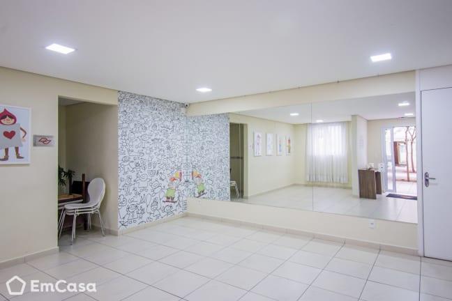 Imagem do imóvel ID-33554 na Avenida Industrial, Jardim, Santo André - SP