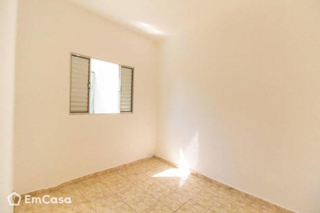 Imagem do imóvel ID-28171 na Rua Oscar Carmilo, Freguesia do Ó, São Paulo - SP