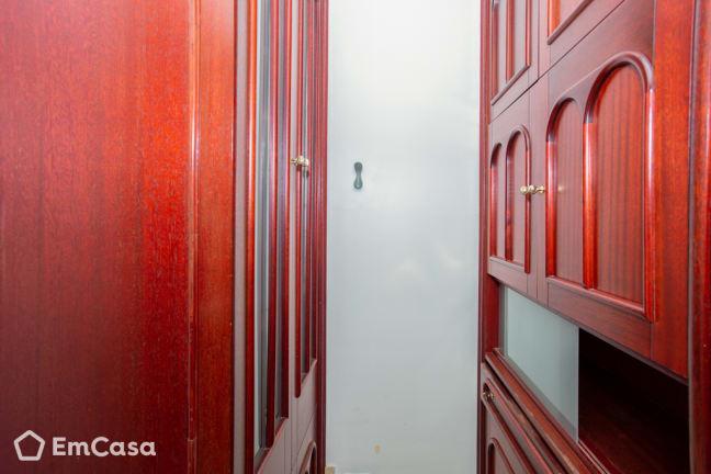 Imagem do imóvel ID-30774 na Rua Cayowaá, Perdizes, São Paulo - SP