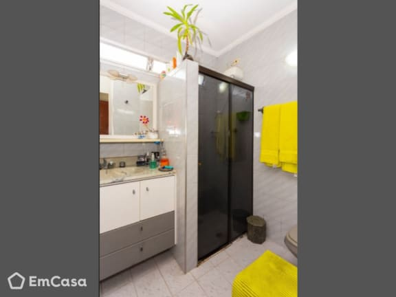 Imagem do imóvel ID-27255 na Avenida Pompéia, Pompeia, São Paulo - SP