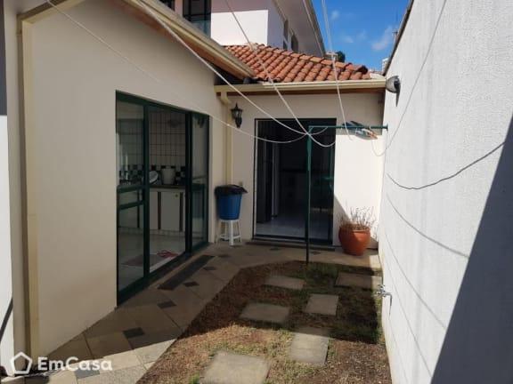 Imagem do imóvel ID-31428 na Rua Abegoaria, Pinheiros, São Paulo - SP