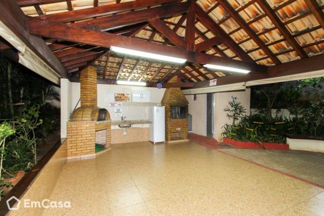 Imagem do imóvel ID-31973 na Rua Demini, Penha de França, São Paulo - SP